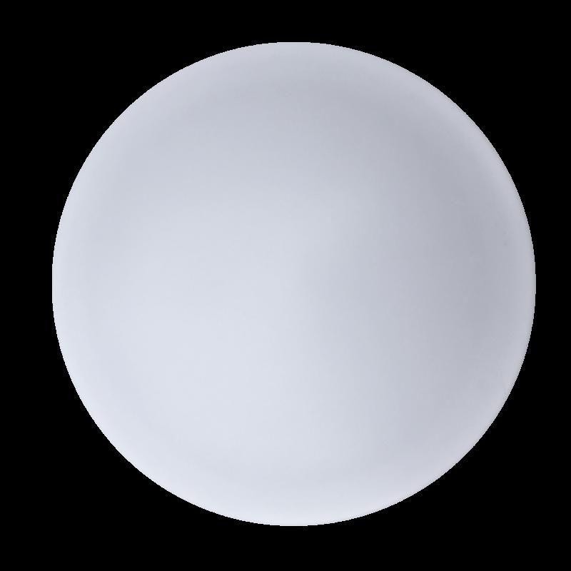 Светильник светодиодный серии DECO 21Вт 230В 4000К 1400лм 350мм рондо IN HOME