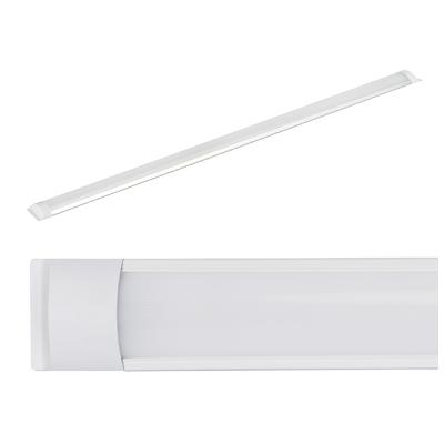 Светильник светодиодный SPO-108 50Вт 230В 4000К 3300Лм 1500мм IP40 IN HOME, Линейные светильники
