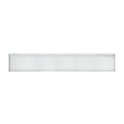 Панель светодиодная универсальная LPU-01 36Вт ПРИЗМА 230В 4000K 3100Лм 180х1195х19мм IP40 IN HOME, Офисные светодиодные панели