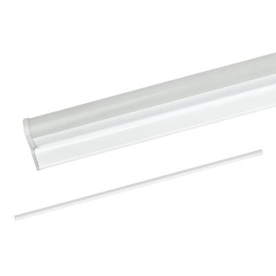 Светильник светодиодный СПБ-Т8 18Вт 230B 4000К 1400лм 1200мм LLT, Линейные светильники