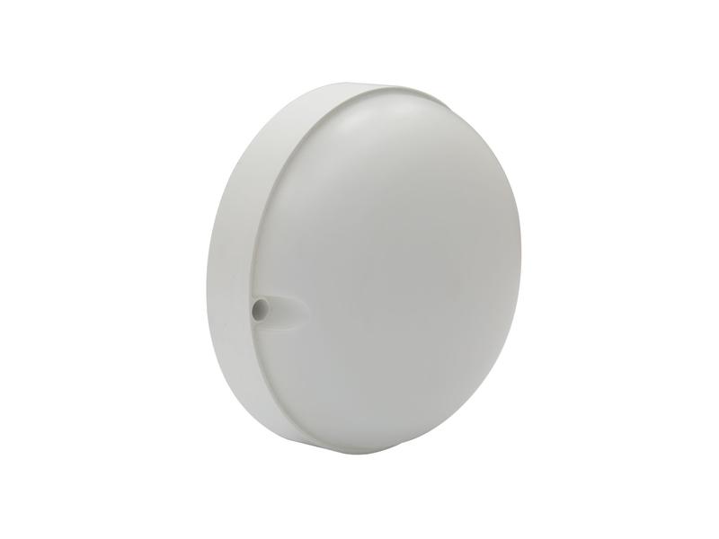 Светильник светодиодный DROP LED 9 STANDARD 4000K 810Лм IP65, Светильники ЖКХ