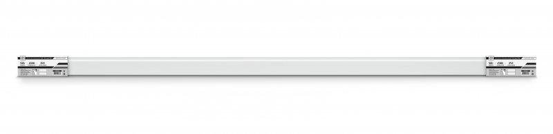 Светильник светодиодный герметичный ССП-155-PRO 50Вт 230В 6500К 4000Лм 1500мм IP65 LLT, Промышленные светильники