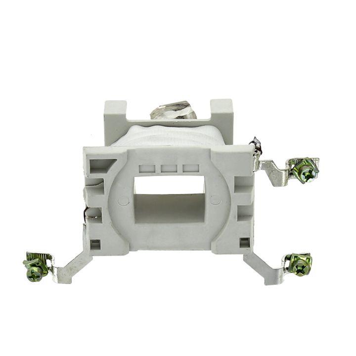 Катушка управления КМЭ 40А-95А 110В EKF PROxima, Дополнительные модульные устройства