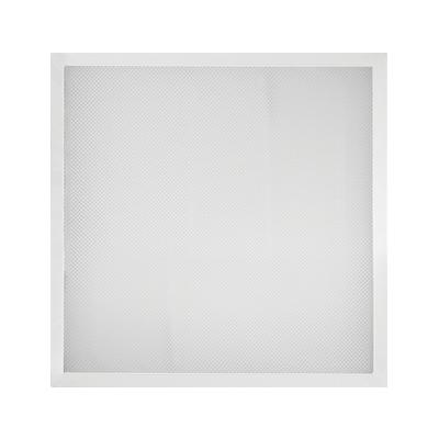 Панель светодиодная LPU-ПРИЗМА 75Вт 230В 4000К 595х595х19мм БЕЛАЯ IP40 NEOX