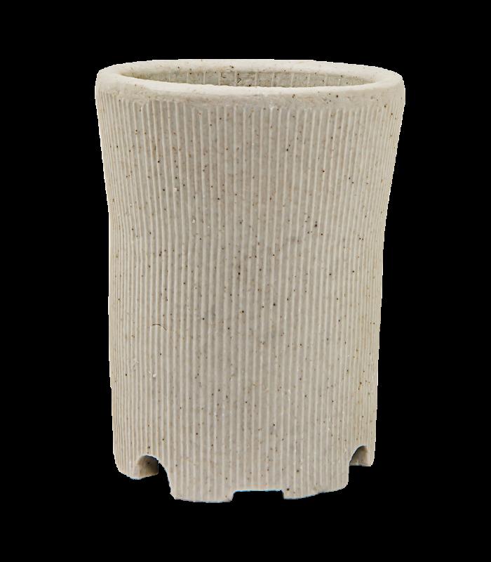Патрон Е40 Д-002 керамический голиаф IN HOME, Патроны