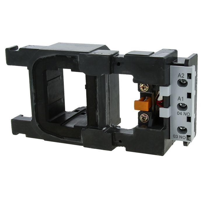 Катушка управления КТЭ F 265А-330А 380В EKF PROxima, Дополнительные модульные устройства