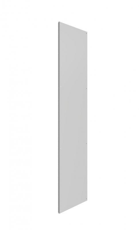 Боковые стенки FORT IP54 для корпуса высотой 2200 и глубиной 800 (2шт.) EKF PROxima, Ручной инструмент