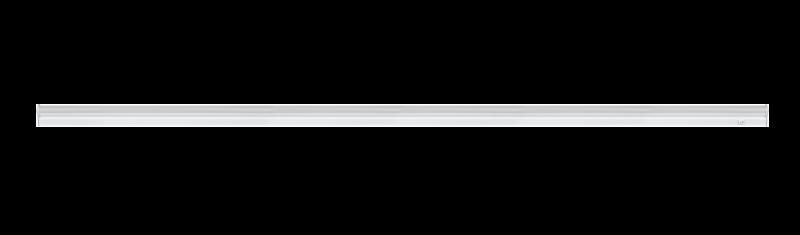 Светильник светодиодный СПБ-Т5 14Вт 4000К 230В 1260лм 1200мм IN HOME, Линейные светильники