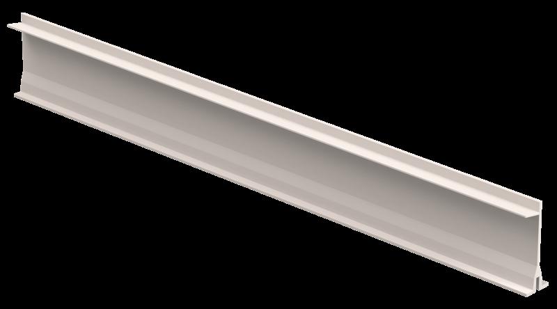 Разделительная перегородка IEK высота 60