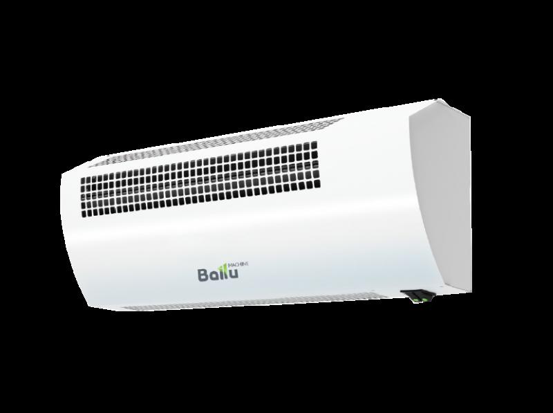 Тепловая завеса BALLU BHC-CE-3, Тепловые завесы