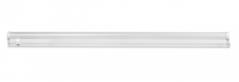 Светильник светодиодный СПБ-Т5 7Вт 4000К 230В 630лм 600мм IN HOME, Линейные светильники