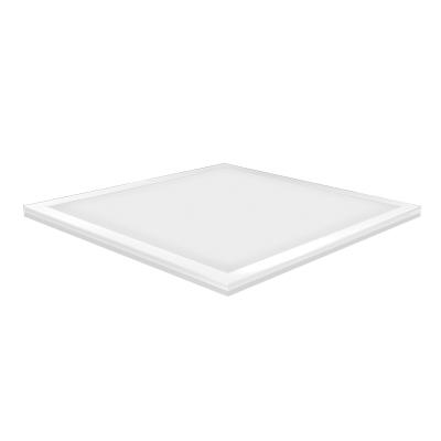 Панель сд LPU-02-ОПАЛ-PRO 40Вт 230В 6500К 2900Лм 595х595х25мм белая IP40 LLT, Светодиодные панели
