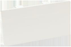 Заглушка торцевая SPL для кабель-канала 100х50