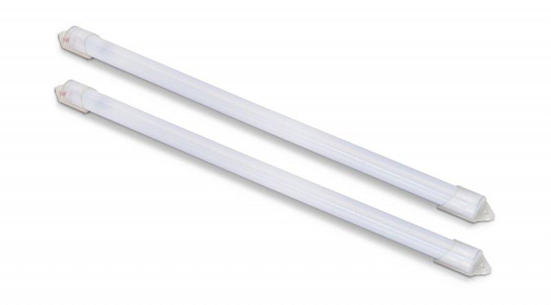 Светильник подсветка LED-T4 6Вт 230В 4000К 450Лм 300мм IN HOME, Линейные светильники
