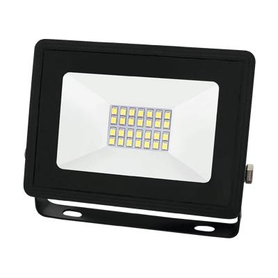 Прожектор светодиодный СДО-8 IN HOME 20 Вт, прожекторы