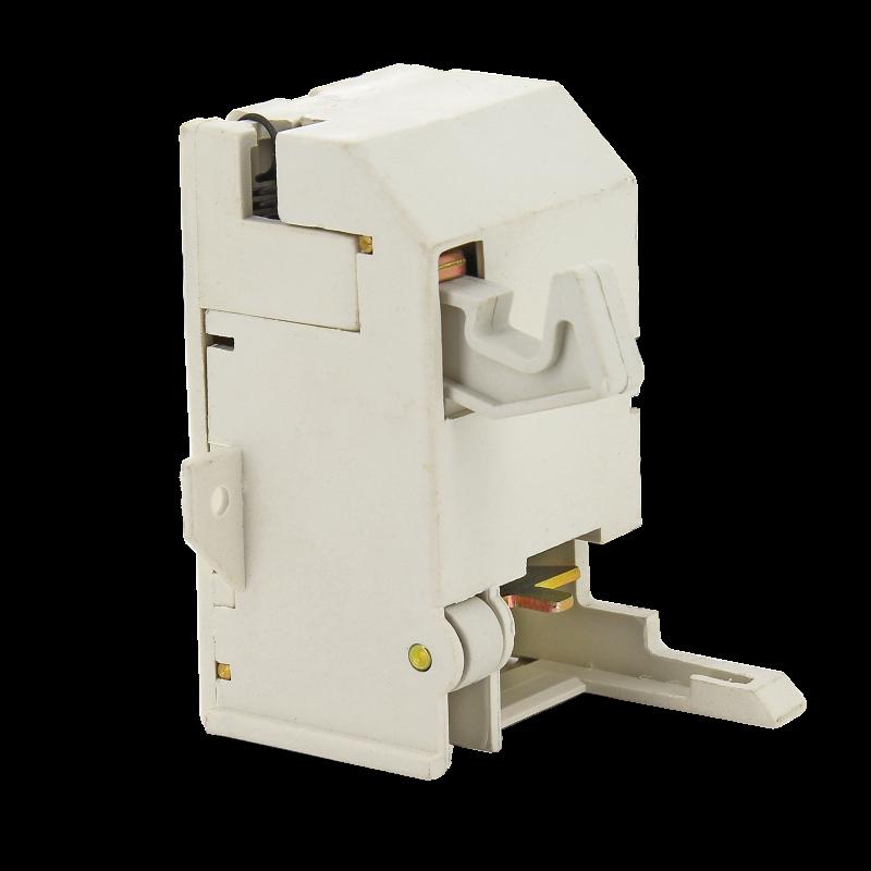 Расцепитель минимального напряжения к ВА-99 800-1600 А EKF PROxima, Дополнительные модульные устройства
