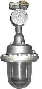Светильник ВЗГ 200, Промышленные светильники