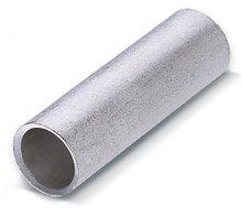 Гильза медная луженая ГМЛ 6-4,0, Силовые кабельные наконечники и гильзы
