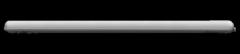 Светильник светодиодный герметичный ССП-159М-3665-1200 36Вт серии PRO 230В 6500К 2900Лм 1200мм матовый IP65 LLT