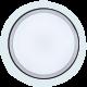 Светильник светодиодный COMFORT LUNA 60Вт 230В 3000-6500K 4800Лм 500х110мм c пультом ДУ IN HOME, Потолочные светильники