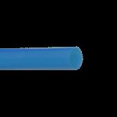 Трубка ТУТ 8\4 синяя IN HOME , Термоусаживаемые трубки