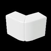 Угол внешний изменяемый NEAV для кабель-канала 100х60 DKC, Кабель-канал и аксессуары