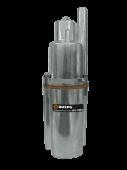 Вибрационный насос ВН-15В/3 Вихрь (толщина 3 дюйма-76 мм.), Вибрационные насосы