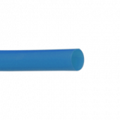 Трубка ТУТ 12\6 синяя IN HOME , Термоусаживаемые трубки