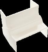Угол внутренний изменяемый SPL для кабель-канала 100х50, Кабель-канал и аксессуары