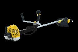 Бензиновый триммер GGT-2500Т PRO (с антивибрационной системой,головка Easy Load), Бензиновый триммер