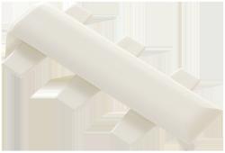Соединительная деталь SPL для кабель-канала 100х50 (компл. из 3 деталей), Кабель-канал и аксессуары