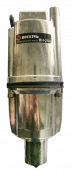 Вибрационный насос ВН-25Н Вихрь, Вибрационные насосы