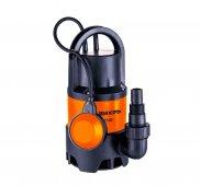 Дренажный насос ДН-1100 Вихрь, Дренажные насосы