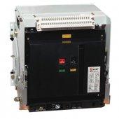 Выключатель нагрузки ВН-45 3200/2500А 3P выкатной EKF PROxima, Выключатели нагрузки