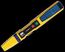 Отвертка-пробник ОП-2Э IEK, Ручной инструмент