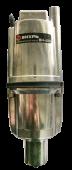 Вибрационный насос ВН-40Н Вихрь, Вибрационные насосы