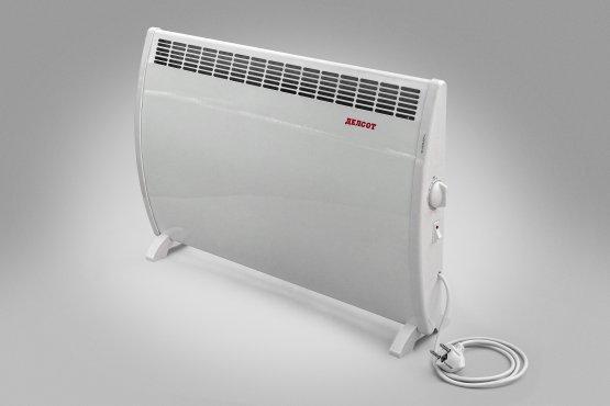 Электроконвектор ЭВУБ-1,5 кВт
