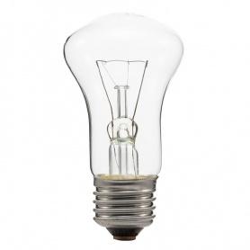 Лампа накаливания Б-230-60Вт Е-27, Лампы накаливания