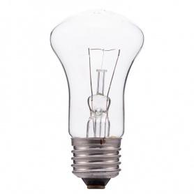 Лампа накаливания МО 36В 40 Вт Е-27, Лампы накаливания