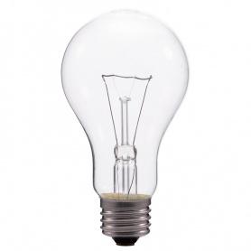 Термоизлучатель 150Вт Е27, Лампы накаливания