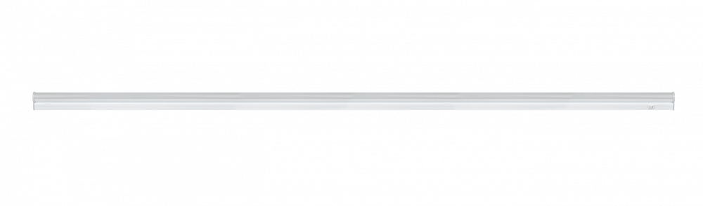 Светильник светодиодный СПБ-Т5 14Вт 6500К 230В 1260лм 1200мм IN HOME