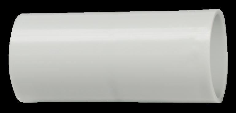Муфта ПСт-10 1х150/240 с/г ПВХ/СПЭ изоляция IEK, Муфты кабельные