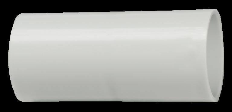 Муфта IEK труба-труба GI25G, Повороты, соединители, муфты