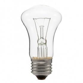 Лампа накаливания Б-230-95Вт Е-27, Лампы накаливания