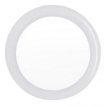 Ночник светодиодный NLE 04-LW белый 230В IN HOME, Ночники светодиодные